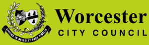 wcc-logo